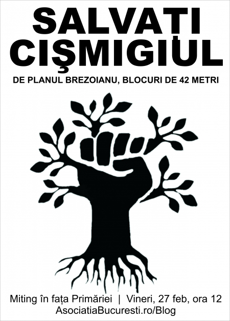 salvati_cismigiul_miting