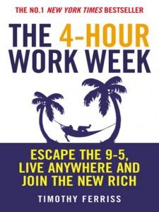 4-hour1